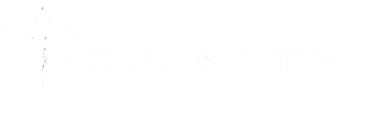 House Of Praise Church